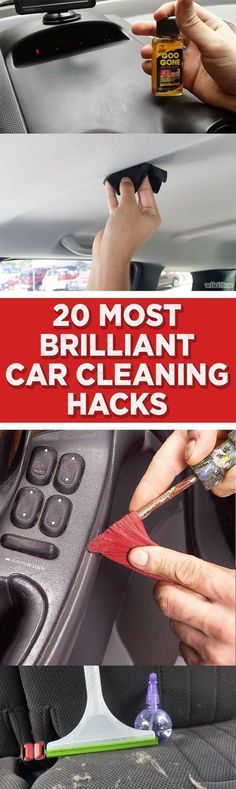cool nice Car cleaning hacks, clean car, car hacks, car detailing, popular pin, car o... Cars World Check more at http://autoboard.pro/2017/2017/02/27/nice-car-cleaning-hacks-clean-car-car-hacks-car-detailing-popular-pin-car-o-cars-world/