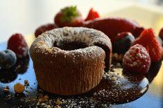 Frisk, Sorbet, Doughnut, Sweets, Desserts, Food, Tailgate Desserts, Deserts, Gummi Candy