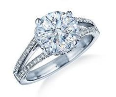 Future engament ring :)