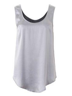 105-012016-B, burda style, Top, Nähen, Layering, Schnittmuster, DIY, easy