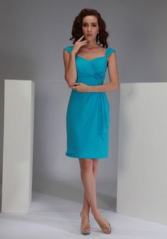 Bella Formals by Venus  BM1727NL  $50-$99