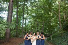 Indian Wedding Atlanta Garrett Frandsen #IndianWedding #Atlanta #garrettfrandsen Swan House Fusion