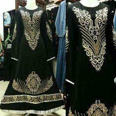 Temukan dan dapatkan Abaya jodha 1 di Shopee sekarang juga! http://shopee.co.id/arniati82/1596081 #ShopeeID