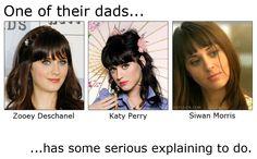 so funny. so true.