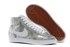 b45e7df92d Nike SB Dunk High Premium Homegrown Sneaker Bar Detroit, Price: $86.00 -  Air Jordan Shoes, Michael Jordan Shoes