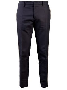 DSQUARED2 - tailored trouser 6