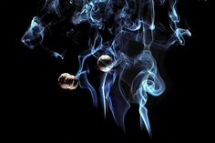 smoke-and-bubbles-2-john-b-poisson.jpg (900×600)