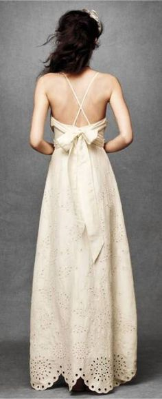 medley-sheath-eyelit-wedding-dress-ivory-casual-boho-bride-romantic