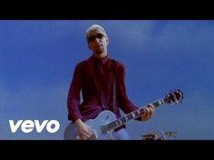 Everclear - Santa Monica - YouTube Love Songs Lyrics, Music Songs, Music Videos, Music Stuff, I Love Music, Music Mix, Work Playlist, Love Yourself Lyrics, Rock Videos