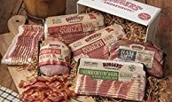 Bacon Crack. A.K.A Bacon Saltine Cracker Candy. If you've never tried this you're missing out! Great for Thanksgiving and Christmas time