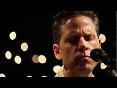 Calexico - Fortune Teller (Live on KEXP)