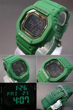 G Shock Watches, Casio G Shock, Cool Watches, Watches For Men, Casio Digital, Digital Watch, G Shock Limited, Best Watch Brands, S Shock