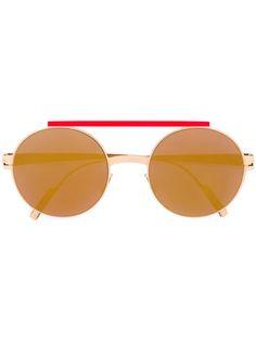 42d33d76378e78 Achetez Mykita lunettes de soleil Verbal Mykita x Ambush. Lunettes De Soleil,  Lunettes De