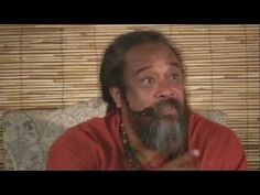 THROW EVERYTHING AWAY (just for a moment) ~ Mooji - YouTube