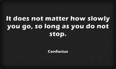 #dailyquote #inspirationalquote #quote #businessquote