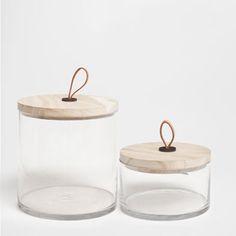 Accesorio Decorativo - Decoración | Zara Home España