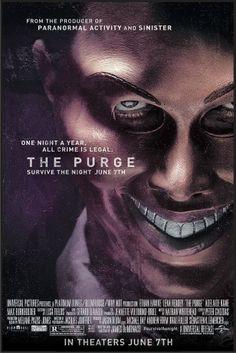 evil bong 666 torrent