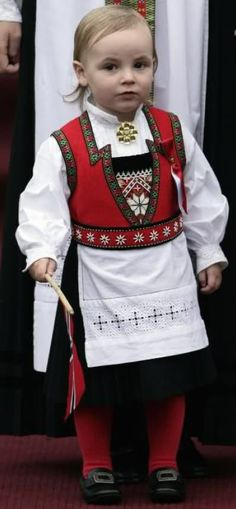 Princess Ingrid of Norway as grace inaglles