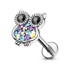 Labret, Body Mods, Matcha, Belly Button Rings, Piercing, Shopping, Floral, Jewelry, Accessories