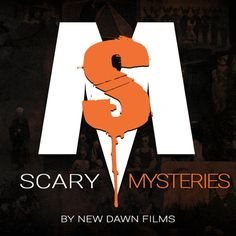 Scary Mysteries: Twisted Madeline McCann & Lake Bodom Murders on Apple Podcasts Scary Stories, True Stories, Abbott And Costello, Old Time Radio, Alien Abduction, Best Cleaning Products, Paranormal, Thriller, Crime