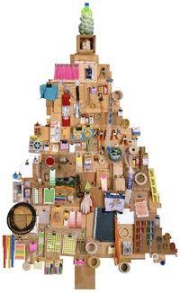 Christmaholic.nl » Kerst 2012: trends, versiering, recepten & inspiratie!Winterfair KerstCreaties: creatieve workshops & originele cadeaus » Christmaholic.nl
