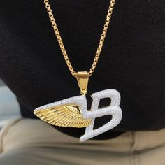 Iced out mmg maybach music pendant franco chain rick ross meek mill iced out mmg maybach music pendant franco chain rick ross meek mill hip hop g meek mill rick ross and maybach aloadofball Gallery