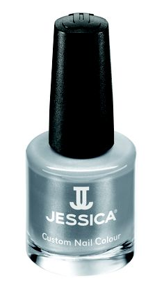 Jessica Sterling Queen Nail Bar, Nails Inspiration, Nail Colors, Boudoir, Nail Polish, Queen, Beauty, Beautiful, Style