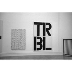 christopher wool, artist, http://wool735.com/cw/images/, 2014 exhibit Chicago Art Institute