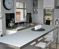 1000 id es sur le th me couleur ral sur pinterest. Black Bedroom Furniture Sets. Home Design Ideas