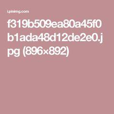 f319b509ea80a45f0b1ada48d12de2e0.jpg (896×892)