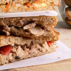 1000 images about healthy recipes on pinterest healthy sandwiches