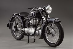 BMW-R25-Right-View
