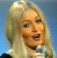 blanche eurovision