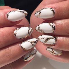 #gelnails #notd #nailart #nails #ignails #nailpromote #nailprodigy #nailsoftheday #nailsdid #nailideas #nailsaddict #nailsonpoint #thenailhub #claws #nailsmagazine #nailpromagazine #gelpolish #nails2inspire #nailsdid #kuminailbeautybar