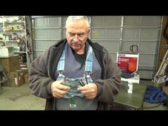 Easy Winter Time Plant Propagation that You Can Do at Home. - Mike's Backyard Nursery