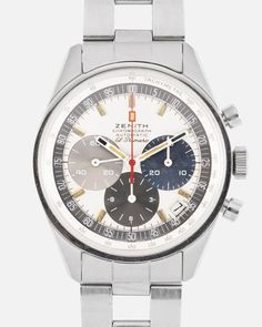 Vintage – S. Iwc, Breitling, Seiko, Favre Leuba, Vintage Omega, Vintage Branding, Watch Sale, Vintage Watches, Omega Watch