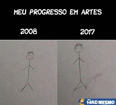 Não Mesmo Top Memes, Best Memes, Dankest Memes, Dark Jokes, Little Memes, Just Smile, Funny Moments, Funny Quotes, Funny Pictures