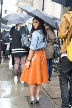 83f0a8d419 British Vogue - Fashion, Trends, Latest News, Catwalk Photos & Designers