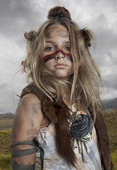 Tribal wee girl. 워커힐바카라▶ KIA47.COM ◀워커힐바카라워커힐바카라워커힐바카라워커힐바카라워커힐바카라워커힐바카라워커힐바카라워커힐바카라워커힐바카라워커힐바카라