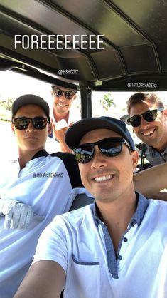 Usa Volleyball Team, Pilot, Mens Sunglasses, Amor, Sports, Pilots, Men's Sunglasses