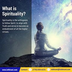 What is Spirituality? What Is Spirituality, Healing, Movie Posters, Life, Recovery, Film Posters, Billboard