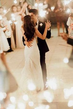 Must-Have Wedding Photos (Ideas Gallery And Tips) ❤ See more: http://www.weddingforward.com/must-have-wedding-photos/ #weddings