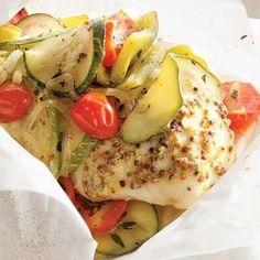 Cuatro ejemplos de menús diarios para personas con hígado graso o triglicéridos altos.
