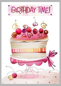 Happy Birthday Wishes Pictures Collection 14 - Latest Collection of Happy Birthday Wishes Happy Birthday Wishes Cards, Birthday Blessings, Birthday Wishes Quotes, Happy Wishes, Happy Birthday Sister, Happy Birthday Images, Birthday Love, Birthday Messages, Birthday Pictures