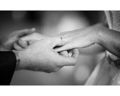 Looking forward to making beautiful wedding memories again! #tonymorrisonphotographer #photographer #ukweddingphotographer #weddingphotographer #weddingphotography #weddingphoto #staffordshireweddingphotographer #birminghamweddingphotographer #midlandsweddingphotographer #derbyweddingphotographer #warwickshireweddingphotographer #nottinghamweddingphotographer #yorkshireweddingphotographer #cheshireweddingphotographer