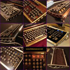 Google Image Result for http://steampunkworkshop.com/images/keyboards_blogpic.jpg