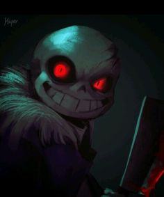 im not addicted to undertale hard mode ok? Scary Art, Spooky Scary, Creepy, Fan Art, Horror Sans, Toby Fox, Underswap, Fandom, Undertale Comic