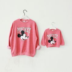 Winter Family look matching clothing 2016 girl mom children sweater new fall father mother daughter son outfits clothes