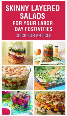 Delicious combinations with less the fat & calories Ww Recipes, Low Calorie Recipes, Clean Recipes, Snack Recipes, Cooking Recipes, Healthy Recipes, Healthy Snacks For Diabetics, Healthy Dishes, Eating Clean