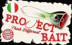 www.projectbait.it